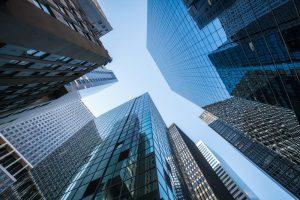 第1回「令和に飛躍が期待される新進気鋭企業ランキング」調査