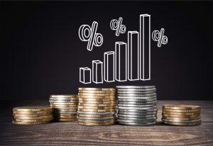 全国平均借入金利動向調査(2018年度)