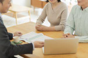 夫婦のマネー事情と夫婦円満投資に関する調査 2019