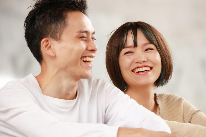 【アンケート結果】12/3は妻の日ですが…妻への感謝の形は何が一番?