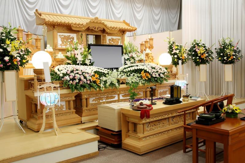 葬儀後の後悔に関する実態調査(2019年)