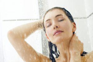 20代・30代女性の冬のお風呂事情