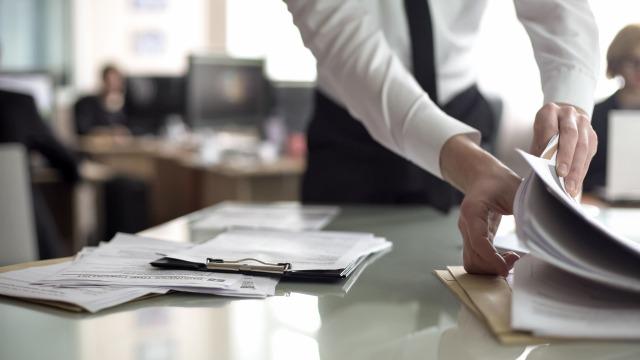 要員・人件費の生産性に関するベンチマーク調査