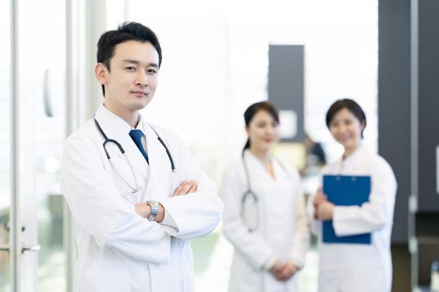 新型コロナウイルス感染症拡大、医療現場の現状と医師の本音を緊急アンケート
