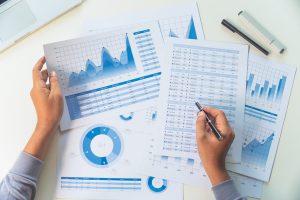 市場調査とは?おすすめの市場調査会社を比較!