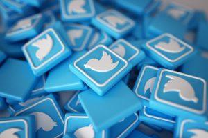 Twitterアンケートの使い方 ビジネスで活用する方法知ってますか?
