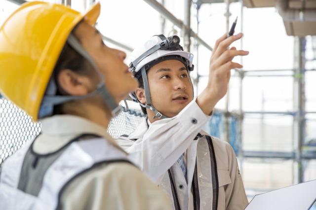 【2020年3月実績】労働市場データ 2020年5月