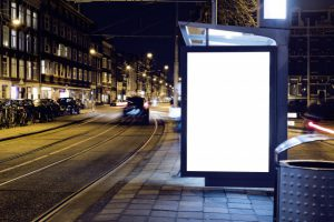企業のマーケティング・広告・広報担当者へ広告宣伝活動に関する緊急調査を実施!
