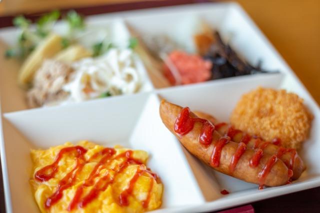 トリップアドバイザー、「旅好きが選ぶ!日本人に人気の朝食のおいしいホテル2020」を発表