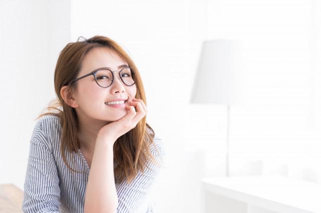 【2020】メガネ店の満足度リサーチ結果