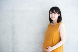 新型コロナウイルス感染症に関する『ルナルナ』独自調査 妊娠中・育児中・妊活中の女性に与える影響とは?