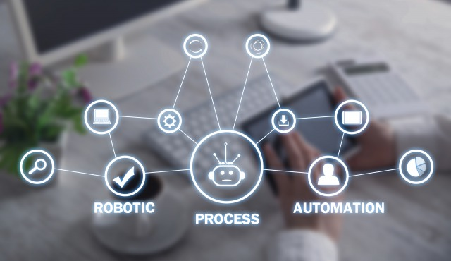 「パーソルのRPA」 RPA先進企業の自動化770業務の内訳を公開!