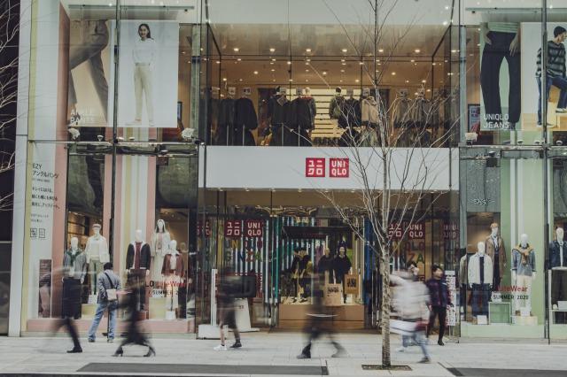 【2020】ファストファッションの満足度リサーチ結果