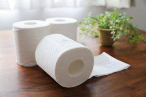 【2020】トイレットペーパーの満足度リサーチ結果