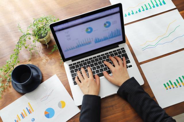 企業の広告宣伝担当者200人に聞いた テレワークによる広告出稿業務への影響実態調査