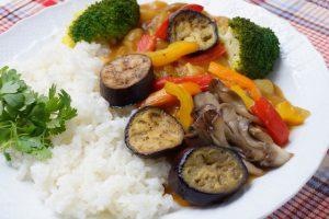 野菜に関するアンケート調査(第4回)