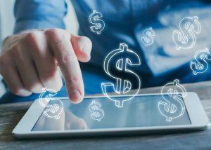 アンケート調査でお小遣い稼ぎをするコツとおすすめサービスの比較