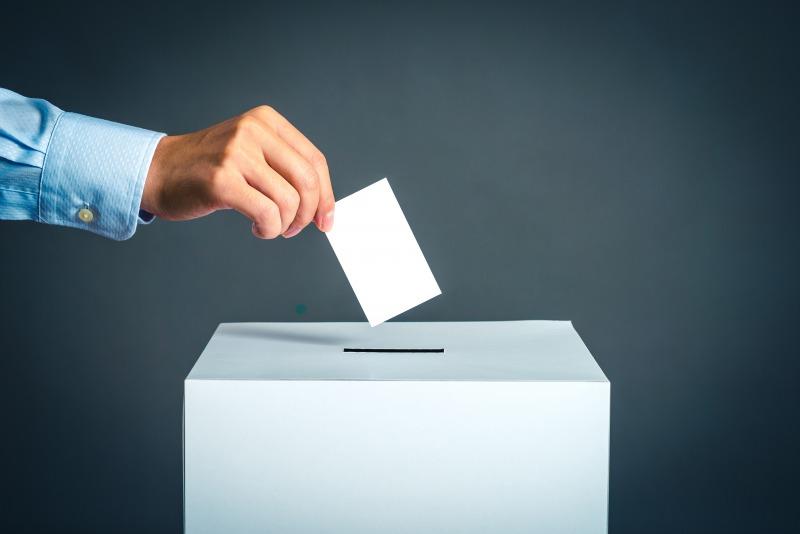 【選挙ドットコム】2020年5月電話・ネット意識調査