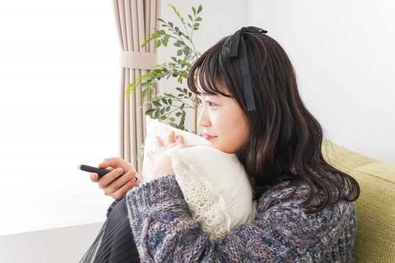 Simejiランキング10代女子1,800人が選んだ 「再放送してほしいドラマ・映画 TOP10」