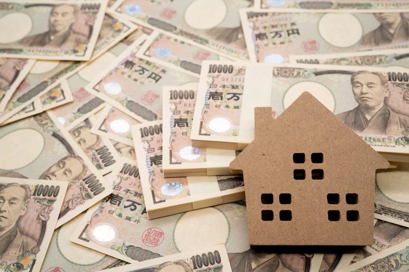 「住宅ローン返済が苦しくなっている/なりそう」の回答が約7割