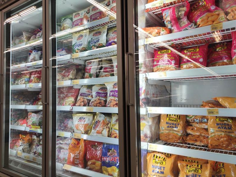 afterコロナの食料品購買傾向は元に戻る!?「新型コロナウイルス禍の食料品購入に関する調査」