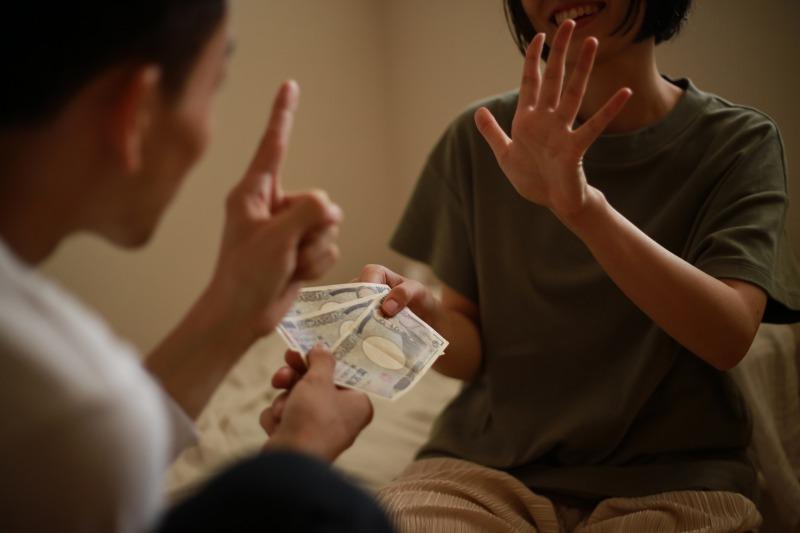 コロナ禍で家計支出が変化?コロナ禍の家計の見直しに関する調査